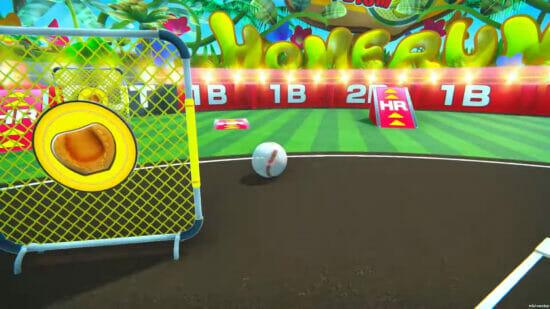 Switch「たべごろ!スーパーモンキーボール1&2リメイク」が10月7日に発売!おサルをゴールへ導くアクションゲーム