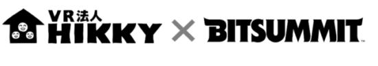 HIKKYと日本インディペンデント・ゲーム協会がxR領域で業務提携 インディーゲーム文化のさらなる発展を目指す