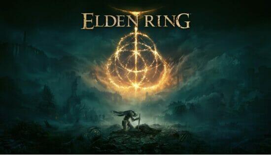 フロム・ソフトウェアの新作アクションRPG「ELDEN RING」が2022年1月21日に発売決定!ゲームプレイトレーラーも公開