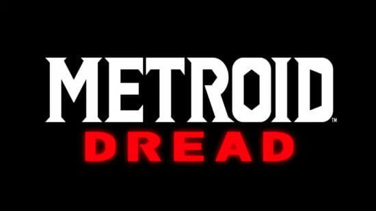 シリーズ完全新作「メトロイド ドレッド」が10月8日に発売!サムスを襲う恐怖を描いた新感覚のメトロイド
