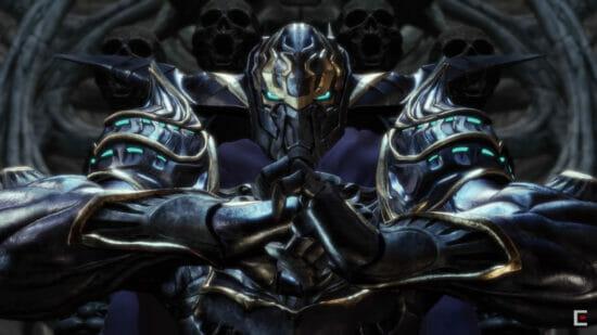 「ストレンジャー オブ パラダイス ファイナルファンタジー オリジン」が2022年に発売決定!FFシリーズの新たな方向性を示すアクションRPG