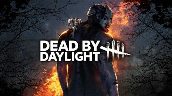 PS5/PS4向け「Dead by Daylight」の新パッケージが発売!オリジナルサントラCDも同梱