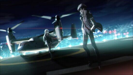 ネクソン新作「COUNTER: SIDE」が2021年冬に配信決定!キャラクター育成×戦略×物語×アニメーションの「全領域抗戦型RPG」