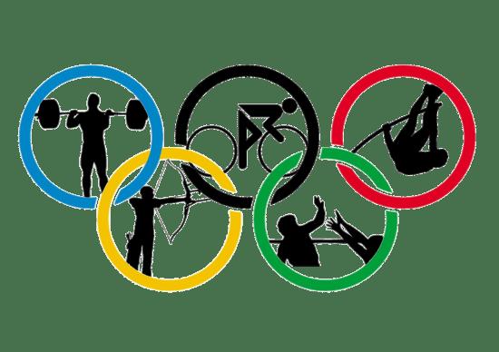 ゲーム音楽がオリンピック開会式に採用、を純粋に喜びたい