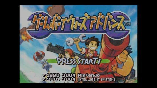 ファミコンウォーズの新作は日本で出るのか?Ninetendo Direct E3から見る日本と海外での評価の差