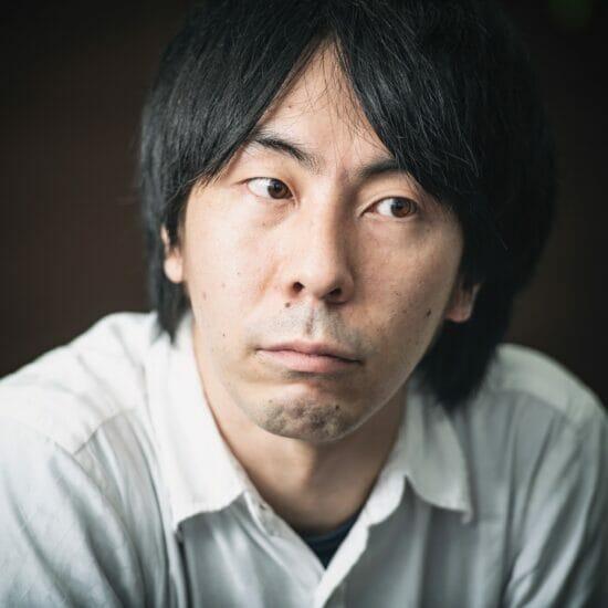 「黒川塾84」が10月12日に配信決定!テーマは「2021年 インディーズゲーム最前線 識者に訊く市場環境」