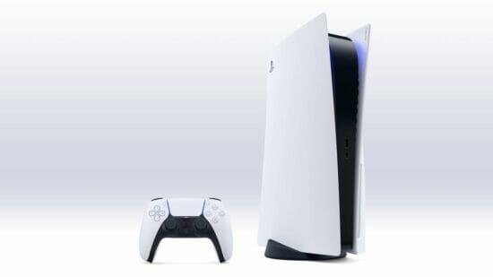 PS5の大型システムソフトウェアアップデートが9月15日に配信!M.2 SSDによるストレージの拡張などに対応