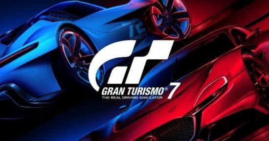「グランツーリスモ7」の予約購入受付がスタート!国・地域限定リバリー仕様のトヨタ GRヤリスが付属するエディションも