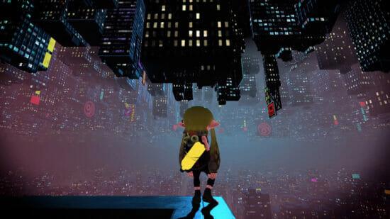 「スプラトゥーン3」の最新映像が公開!新たなメインウェポンや「ヒーローモード」の様子も