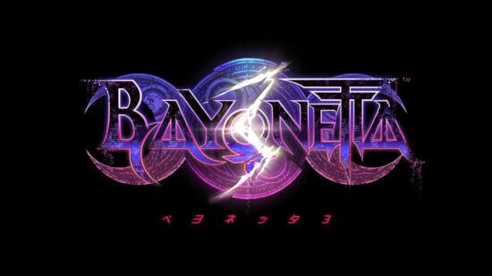 「ベヨネッタ3」が2022年内に発売決定!華麗なアクションで天使や悪魔をねじ伏せる「ベヨネッタ」シリーズ最新作