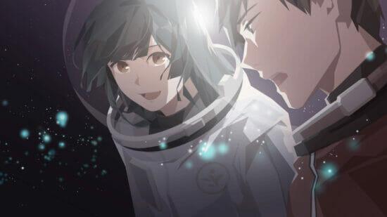 「OPUS:星歌の響き」が配信開始!広大な宇宙を探検して秘められた謎を解くSFアドベンチャー