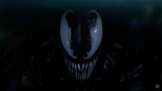 PS5「Marvel's Spider-Man 2」が2023年に発売決定!公式トレーラーも公開