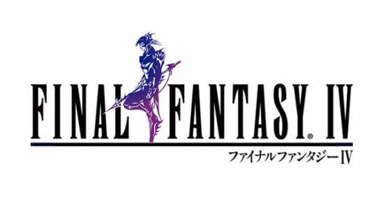 「ファイナルファンタジーIV」ピクセルリマスター版が発売開始!Steam版は早期購入者特典も
