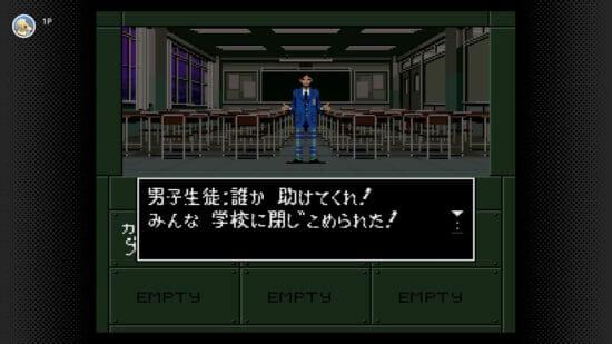 海外で量産されるスーパーファミコンっぽいインディゲームに感じる違和感