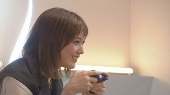 10月15日放送のNHK新番組で「DEATH STRANDING」を特集、小島秀夫監督がゲスト出演