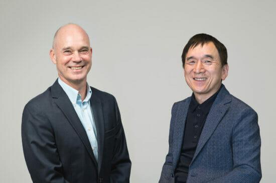 USJとポケモン社が提携を発表、第1弾のプロジェクトが2022年内に登場予定