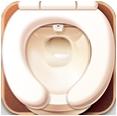toilet_logo