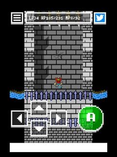 EscapeRPG3-2