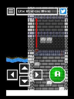 EscapeRPG3-30